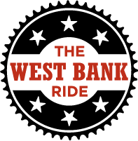 West Bank Ride logo